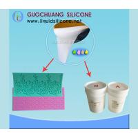 Buy cheap Food Safe Mold Making Silicone from wholesalers