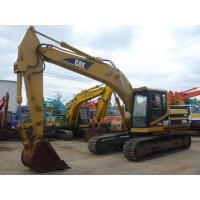 Wholesale Used Excavator CAT 320BL For Sale Original Japan from china suppliers
