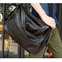 Wholesale 2014 fashion Men bag from china suppliers