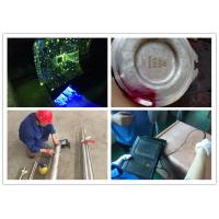 Wholesale Effective Non Destructive Testing Services , Ultrasonic Inspection Services from china suppliers