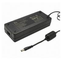 Wholesale 120w Desktop Switching Power Supply , Extra Slim AC DC Switching Power Supply from china suppliers