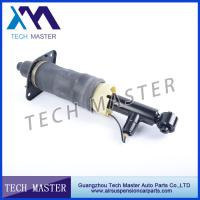 Wholesale Airmatic Shock Absorber Audi Air Suspension Parts Air Strut A6 C5 4Z7616051A from china suppliers