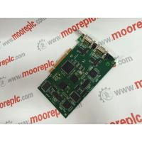 Quality SST	ST-PFB--PLC5 SST COMM.SIDE CAR Automation DCS MODULE FOR PLC5 1 SST PROFIBUS for sale