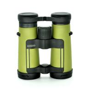Wholesale Compact Hunting Binoculars Waterproof Marine 10x42 Binoculars With Tripod Mount from china suppliers