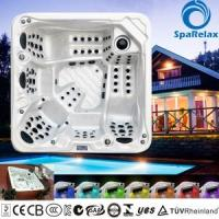 Wholesale 5 Seats Outdoor SPA (S800) from china suppliers