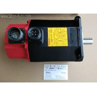 China A06B-0162-B575#0076 FAST Shipping FANUC A06B-0162-B575 0076 Servo Motor 6.0A WARRANTY for sale