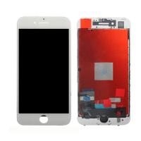 China iPhone 7 Screen Replacements 4.7' Lcd Screen Display with Touch Digitizer Assembly Replacements Factory Wholesale Price on sale