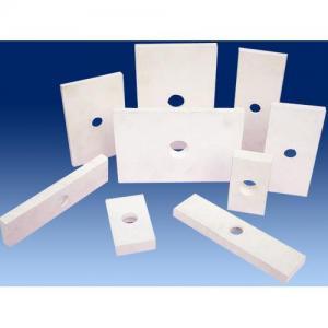 China abrasion resistant ceramic on sale