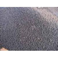 China Cr15 Heat Treated Grinding Media Balls For Cement Mill Hardness More Than HRC60 for sale