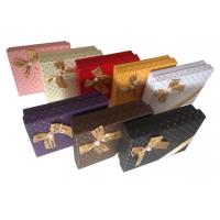 Wholesale Festival Gift Box, Festival gift box in Qingdao, Qingdao gift box from china suppliers