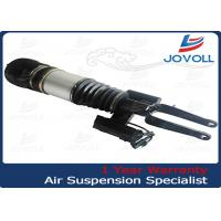 Wholesale Mercedes W211 4 matic Rebuild Air Suspension Shock Absorbers Front Right A2113209613 from china suppliers