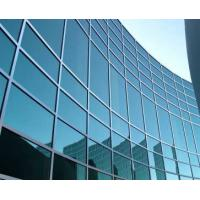 Wholesale Low Emissivity Coated Glass from china suppliers