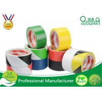 Wholesale Electrical Detectable Underground Warning Tape Land Marking Oil Acrylic Adhesive from china suppliers