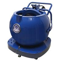 Buy cheap Explosive Ordnance Disposal EOD Equipment Bomb Tank For Bomb Clearance from wholesalers