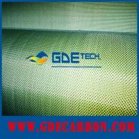 Wholesale 3000D kevlar fabric bulletproof fabric for sale from china suppliers