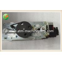 Buy cheap ICT3Q8-3A2294 ATM Card Reader Sanko ATM Bank Machine use in Nautilus Hyosung 8000G from wholesalers