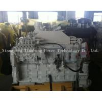 Wholesale Cummins Ship Boat Marine Diesel Engines  6CTA8.3- GM155 from china suppliers
