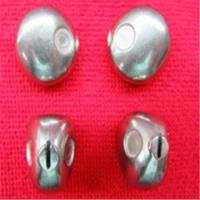 Buy cheap Tungsten fishing jig heads from wholesalers