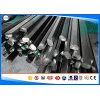 Wholesale 41Cr4/5140/SCr440/40Cr Cold Drawn Profile Steel, Alloy Steel, Cold Finished Bar from china suppliers