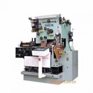 China Auto Seam Welding Machine on sale