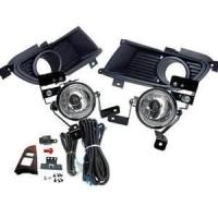 China AX-086MS 12V 55W Mitsubishi fog light hid conversion kit for Mitsubishi triton 09 ~ ON on sale