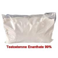 Wholesale Fitness Test E Pure Testosterone Steroid Enanthate Powders Hormone CAS 315-37-7 from china suppliers