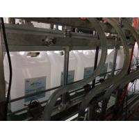Wholesale Industrial Automatic Jar Filling Machine , Commercial Water Bottling Equipment from china suppliers