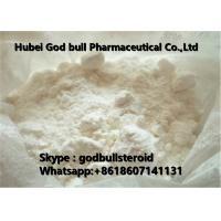 Wholesale 481-29-8 Epiandrosterone bulking cycle Muscle Growth Steroids Hormones Powder from china suppliers