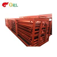 Wholesale 100 Ton Boiler Super Heater from china suppliers