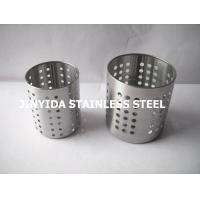 Wholesale Stainless steel Chopstick rest from china suppliers