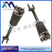 Wholesale Mercedes Benz W164 Front Air Shock Absorber for GL/ML Class from china suppliers