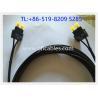Buy cheap Original TOSHIBA TOCP 255 Optical Fiber Cable model:JIS F07 from wholesalers