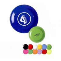 Wholesale Frisbee, Plastic Frisbee, Flying Disc, Promotional Gift, Sport Toys from china suppliers