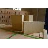 Buy cheap High Mechanical Intensity Firing Kiln Kiln Refractory Bricks With 48% Al2O3 from Wholesalers