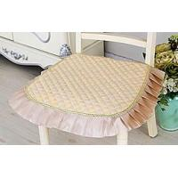 Wholesale The Nine - House Seat Cushion from china suppliers