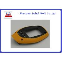 Wholesale Multi Color Electric Shell Plastic Overmolding Injection Molding Products from china suppliers