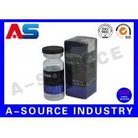 Wholesale Black Customize 10ml Sticker And Label Printing  For Pharmaceutical Packaging from china suppliers