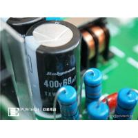 Wholesale Powtech PT200 Series High-performance Vector Motor Controller from china suppliers