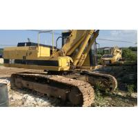 Wholesale E200B USED CAT Excavator For Sale Original japan used caterpillar e200b sale from china suppliers