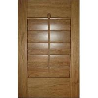 Buy cheap Exterior Decorative Wooden Plantation Window Shutter Door from wholesalers