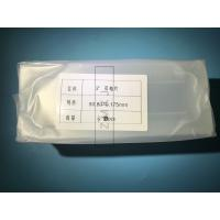 Wholesale 2inch 50.8mm Sapphire Wafers Thickness 0.175mm/0.3mm/0.4mm/0.5mm Dsp For Camera from china suppliers