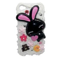 Wholesale Hot Design for iPhone 4 Case from china suppliers