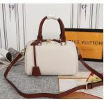 China High Quality LV Copy bag ,Louis Vuitton Shoulder Bags Empreinte Genuine Leather Bag for sale