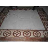 Buy cheap Marble Waterjet from wholesalers
