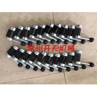 Buy cheap extruder pats , brake assembly from wholesalers
