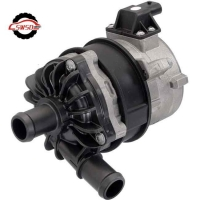 Wholesale 7P0965567 Audi VW Touareg Cayenne Q7 7P0 965 567 Cayenne Electric Water Pump from china suppliers