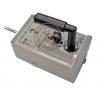 DIN EN 71 Sharp Edge Tester Manufacturer for sale