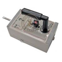 Sharp Edge Tester complies with ISO8124-1 for sale