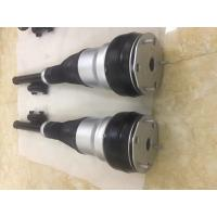 Wholesale A2223207313 Rear Airmatic Air Suspension Shock Absorbers For Mercedes W222 from china suppliers