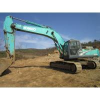 Wholesale Used Kobelco SK350LC-8 from china suppliers
